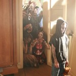 Les zombies vous saluent bien !