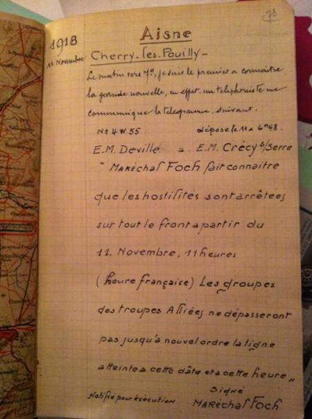 11-novembre-1918-par-georges-bouvier-1