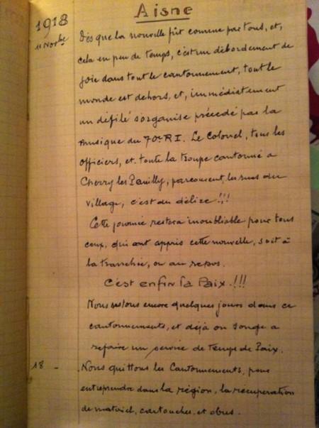 11-novembre-1918-par-georges-bouvier-2